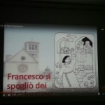 lezione san francesco (3)