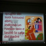 lezione san francesco (4)