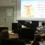 lezione san francesco (6)