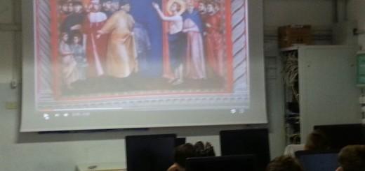 lezione san francesco (7)