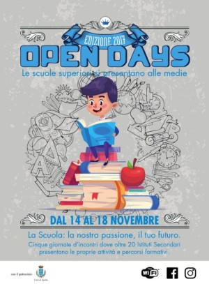Locandina-Aprilia2-Open-Days-640x869