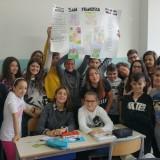 san francesco (2)