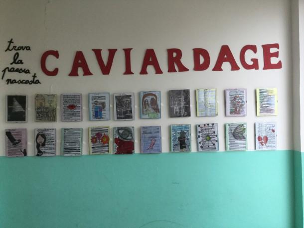 caviardage (2)