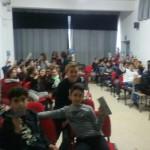 librofonino (13)