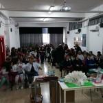 open day con la primaria (2)