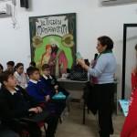 open day con la primaria (3)