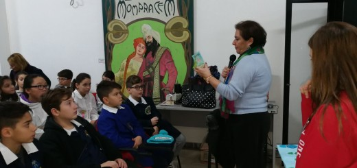 open day con la primaria (3)