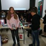 open day con la primaria (5)