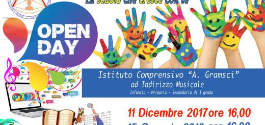 open day per giornali (2)