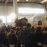 Carnevale 17 2-