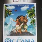 oceania 7