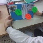 laboratorio creativo inclusivo (1)