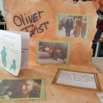 oliver twist 11 (1)