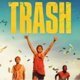 trash-locandina