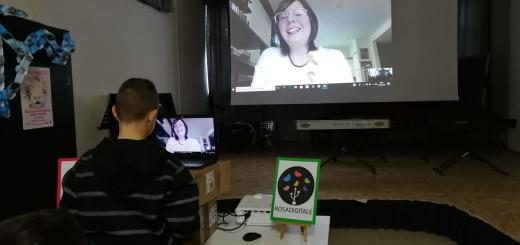 videoconferenza book blogger (27)