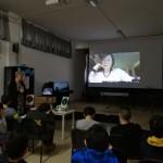 videoconferenza book blogger (33)