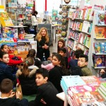 alunni in libreria 16