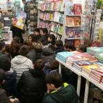 alunni in libreria 17