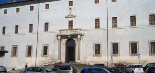 Ariccia1