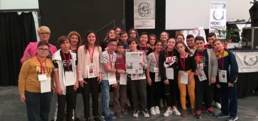 premio giornalistico (1)