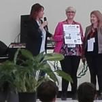 premio giornalistico (12)