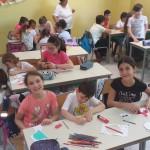 Scuola dell'infanzia 1