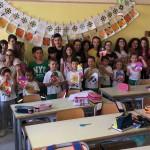 Scuola dell'infanzia 3