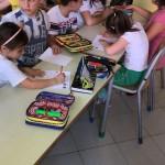 Scuola dell'infanzia 4