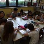 Scuola dell'infanzia 5