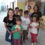 Scuola dell'infanzia 6