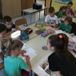 Scuola dell'infanzia 8