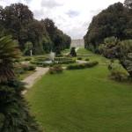 Parco reale