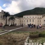 Borgo di San Leucio