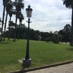 Parco Reggia Capodimonte