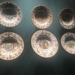 Porcellane Museo Capodimonte