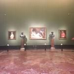Collezione Farnese