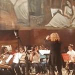 concorsi musicali (10)