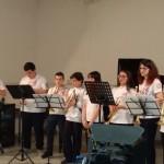 premi musicali (8)
