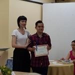 premio lauretti 2018 (28)