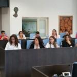 reporter web gramsci in aula consiliare (18)