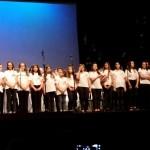 concerto coro