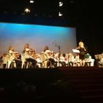 concerto orchestra 1