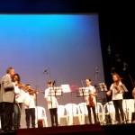 concerto vincenzo