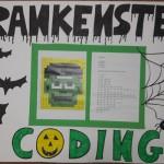 codeweek f