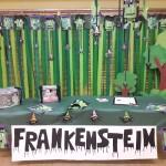 frankestein 4