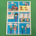fumetto diritti 3F (3)