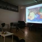 incontro geologo (10)