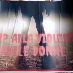 no alla violenza sulle donne (3)