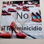 no alla violenza sulle donne (4)