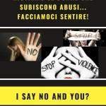 no alla violenza sulle donne (6)